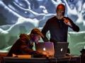 Loibner & Bruckmaier live @ Moozak Festival 2012