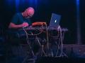 Bruckner Live @ Wow!Signal, Vienna